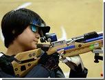 На Паралимпиаде-2012 разыграли первый комплект медалей