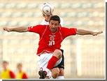 Футболиста сборной Мальты дисквалифицировали на 10 лет