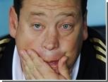Слуцкий отказался подавать в отставку после вылета из Лиги Европы