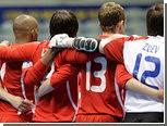 Сборная России по мини-футболу узнала соперников на чемпионате мира