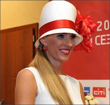 Катя Осадчая показала себя без макияжа. ФОТО