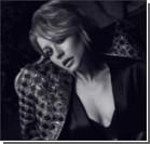Тина Кароль снялась снялась для Vogue и дала первое интервью. ФОТО