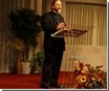 Православный священник стал адвентистом