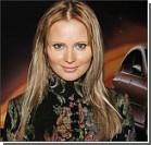 СМИ: 37-летняя Дана Борисова выходит замуж из-за беременности