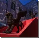 В Венеции начался старейший кинофестиваль в мире. Фото