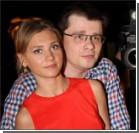 Гарик Харламов оказался двоеженцем