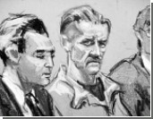 Алексей Бинецкий: Виктора Бута держат в блоке с ваххабитами