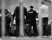 Правозащитники спорят, каким должен быть лагерь в Гольяново