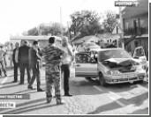 Убийство главы совбеза Ингушетии связано с его работой
