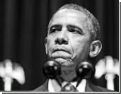 Маккейн: Решение России стало пощечиной американцам