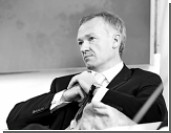 Москва пригрозила Минску политическими последствиями
