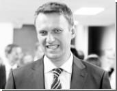 Мосгоризбирком: Навальный использует «грязные технологии»