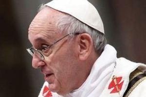 Папа римский восстановит субботу и отменит целибат?