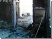 В Египте толпа сожгла церковь адвентистов