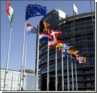 Комитет Европарламента проведет экстренное заседание по ситуации в Украине и Египте