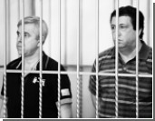 Экс-чиновники Крымска получили сроки по делу о наводнении