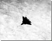 Юрий Клишин: Это будет максимально бесшумный самолет
