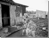 Житель Приамурья попытался разрушить защитную дамбу