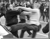 Появились новые подробности драки в татарстанском городке