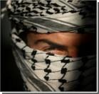 """""""Аль-Каида"""" планирует теракты по всей Европе"""