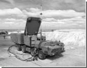 Виктор Есин: Возможности ПВО существенно возрастут