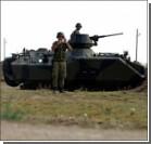 Британия и Турция готовы к операции в Сирии без поддержки СБ ООН