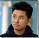 Студент получил $4,1 млн за то, что его забыли в тюремной камере