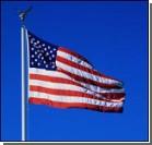 """США закроют свои посольства из-за """"Аль-Каиды"""""""