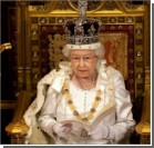 Архив рассекретил речь Елизаветы II на случай Третьей мировой войны