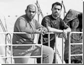 Приговоренных к казни сирийцев решено не депортировать из РФ