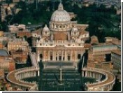 Католицизм уничтожал христиан и посягнул на Закон Божий