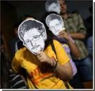 Сноуден: Теракты 9