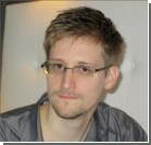 Сноуден сможет просить гражданство России в упрощенном порядке