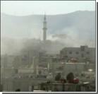 Источник: Приказ о химатаке в Сирии отдал младший брат Асада