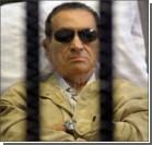 Экс-президент Египта Хосни Мубарак оправдан и выйдет на волю