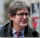 """Британия """"охотится"""" за документами, рассекреченными Сноуденом"""