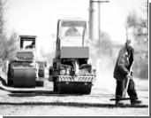 Волгоград уличили в нецелевой трате денег на дороги