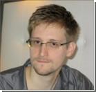 Сноуден получил убежище в России и может жить хоть в шалаше