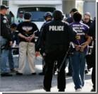 В Саудовской Аравии арестовали террористов, из-за которых закрылись посольства