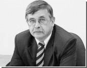 Александр Железняков: Советский задел близок к исчерпанию
