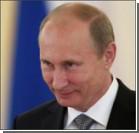 Кремль заказал три доклада по Украине за 1,5 миллиона