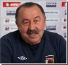 Газзаев рассказал о структуре Объединенного чемпионата