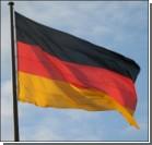 Германия расторгла соглашения с США, Францией и Великобританией из-за Сноудена
