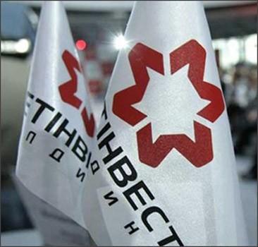 Компания Ахметова подтвердила давление российской таможни