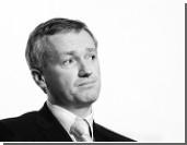 Белоруссия обвинила Уралкалий в уголовщине