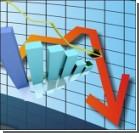 Как изменились цены на товары и услуги в июле