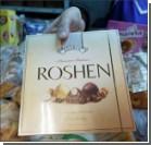Беларусь дала добро на продажу продукции Roshen