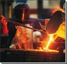 Эксперты: Индустрия Украины достигла дна