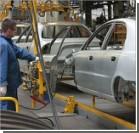 Украинский автопром может остановиться из-за введения утильналога