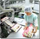 Присяжнюк: Качество продукции Roshen подтверждено экспертизами и успешным экспортом в ЕС